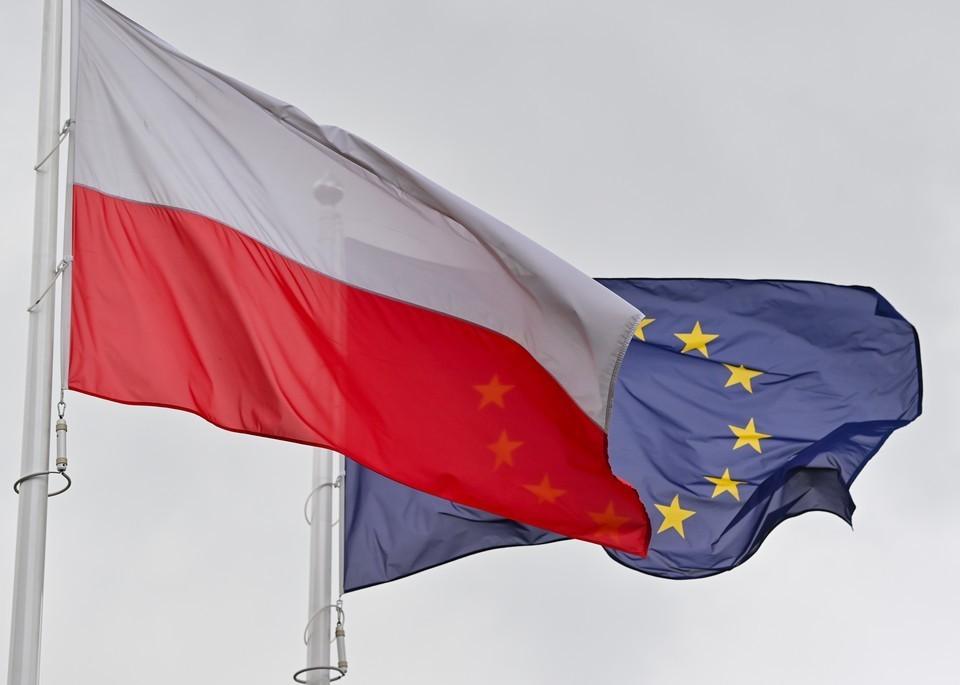 В документе официально исключается возможность Polexit