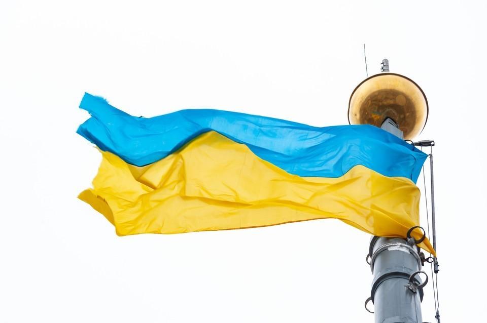 Грызлов заявил об отказе Украины вернуться к переговорам по Донбассу