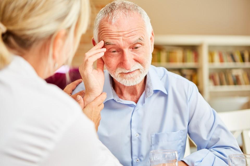 В настоящее время нет способа предотвратить или вылечить болезнь Альцгеймера.