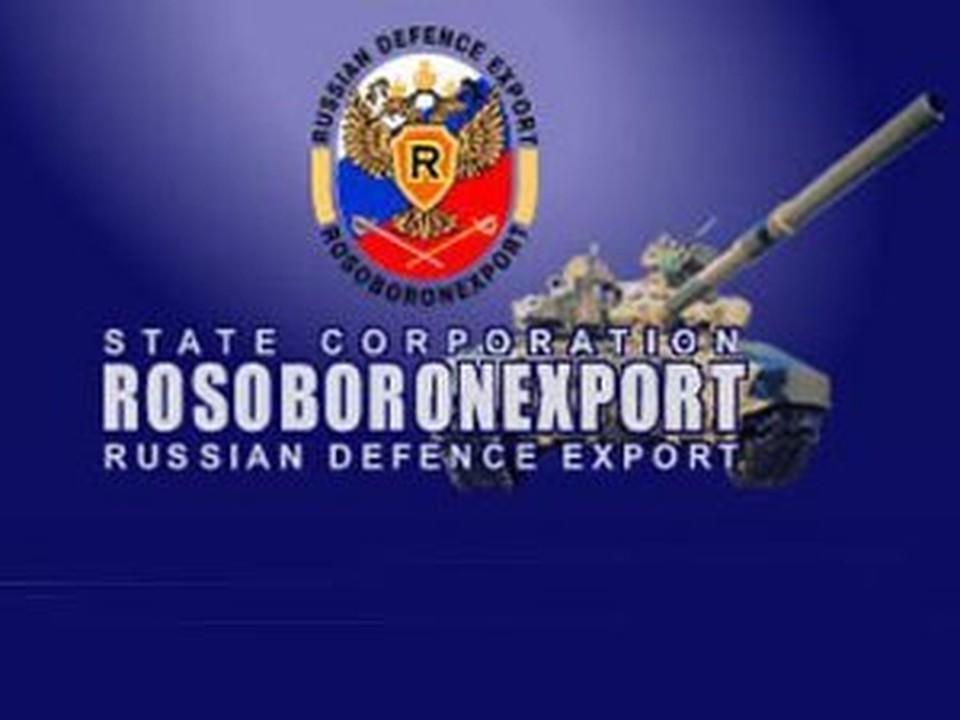 """""""Рособоронэкспорт"""" увеличил поставки, но проиграл на контрактах с Ливией"""