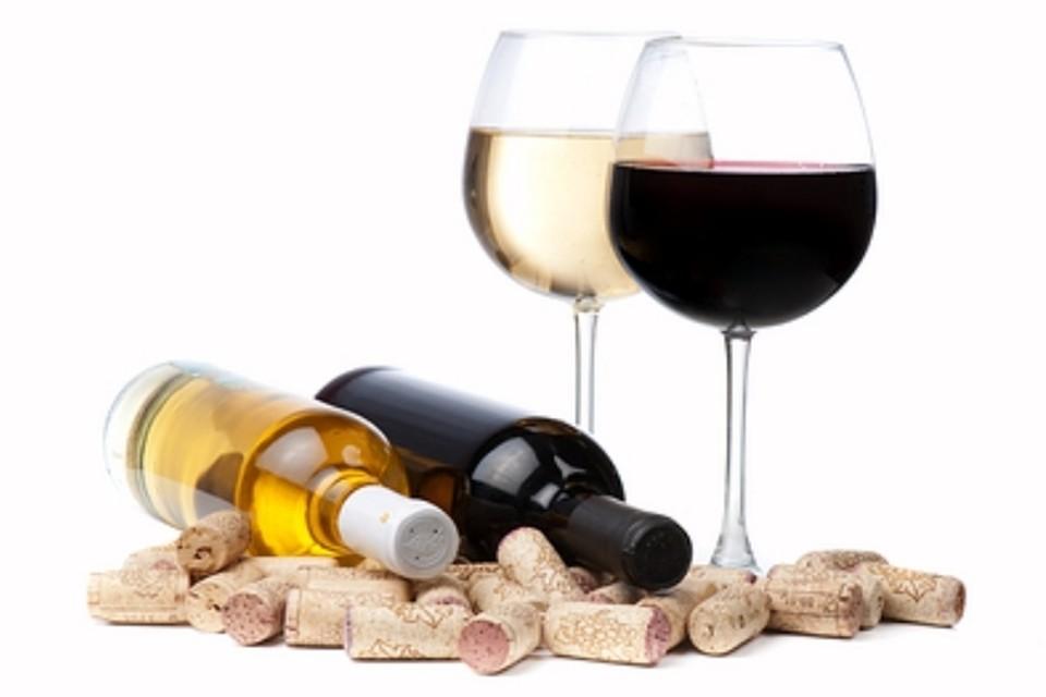 Для того, чтобы сполна насладиться букетом вина, оказывается, мало иметь хороший и дорогой напиток