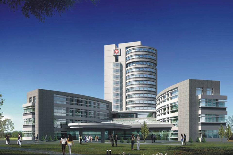 В России существуют онкологические центры со своей научной и технической базой, современным оборудованием и персоналом самого высокого уровня.