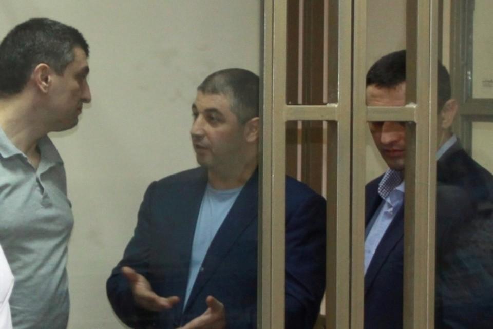 Потерпевший по «делу Зиринова» признался, что доверился следствию и оговорил подсудимого.